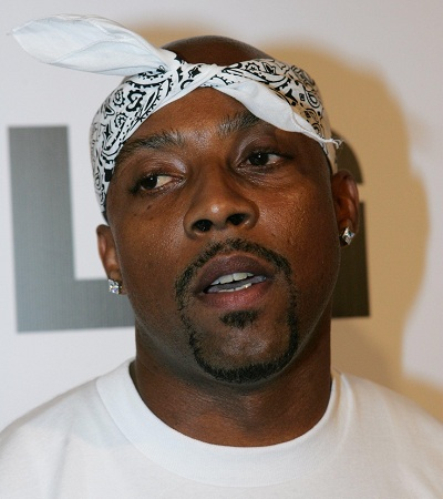 pics of nate dogg dead body. Memorial Matters
